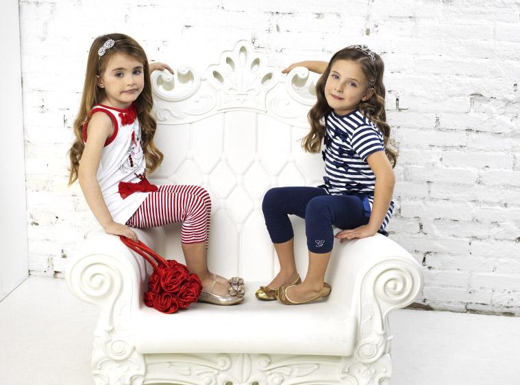 Итальянская Одежда Интернет Магазин Для Девочек