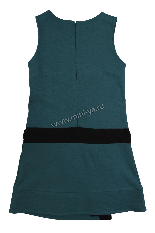бренд mona lisa одежда из германии