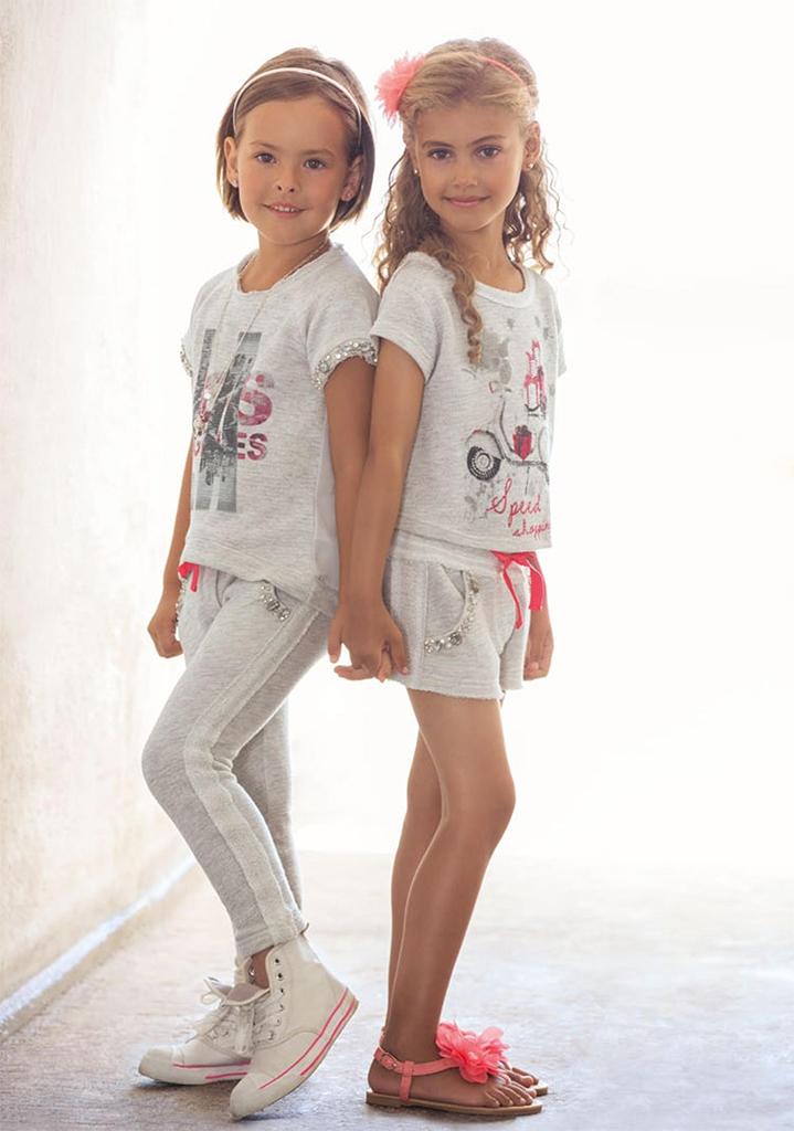 Детская Одежда Из Италии Известных Брендов