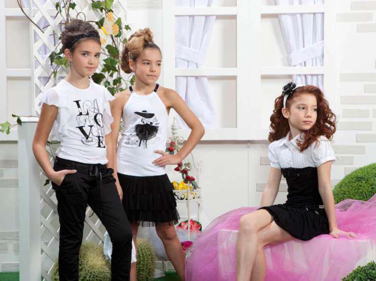 авито объявление одежда для животных калуга