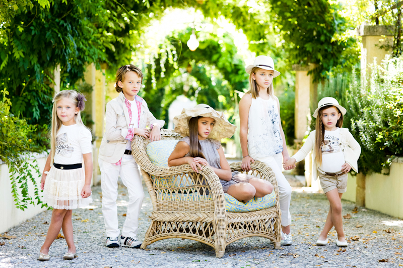 Детская Одежда Модница С Доставкой